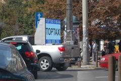 Typologia_08e
